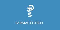 costruzioni-meccaniche-farmaceutico
