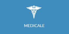 costruzioni-meccaniche-medicale