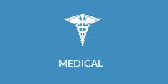 mechanical constructions medical