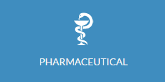 mechanical constructions pharmaceutical